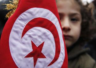 Túnez | Segunda vuelta de las elecciones presidenciales.