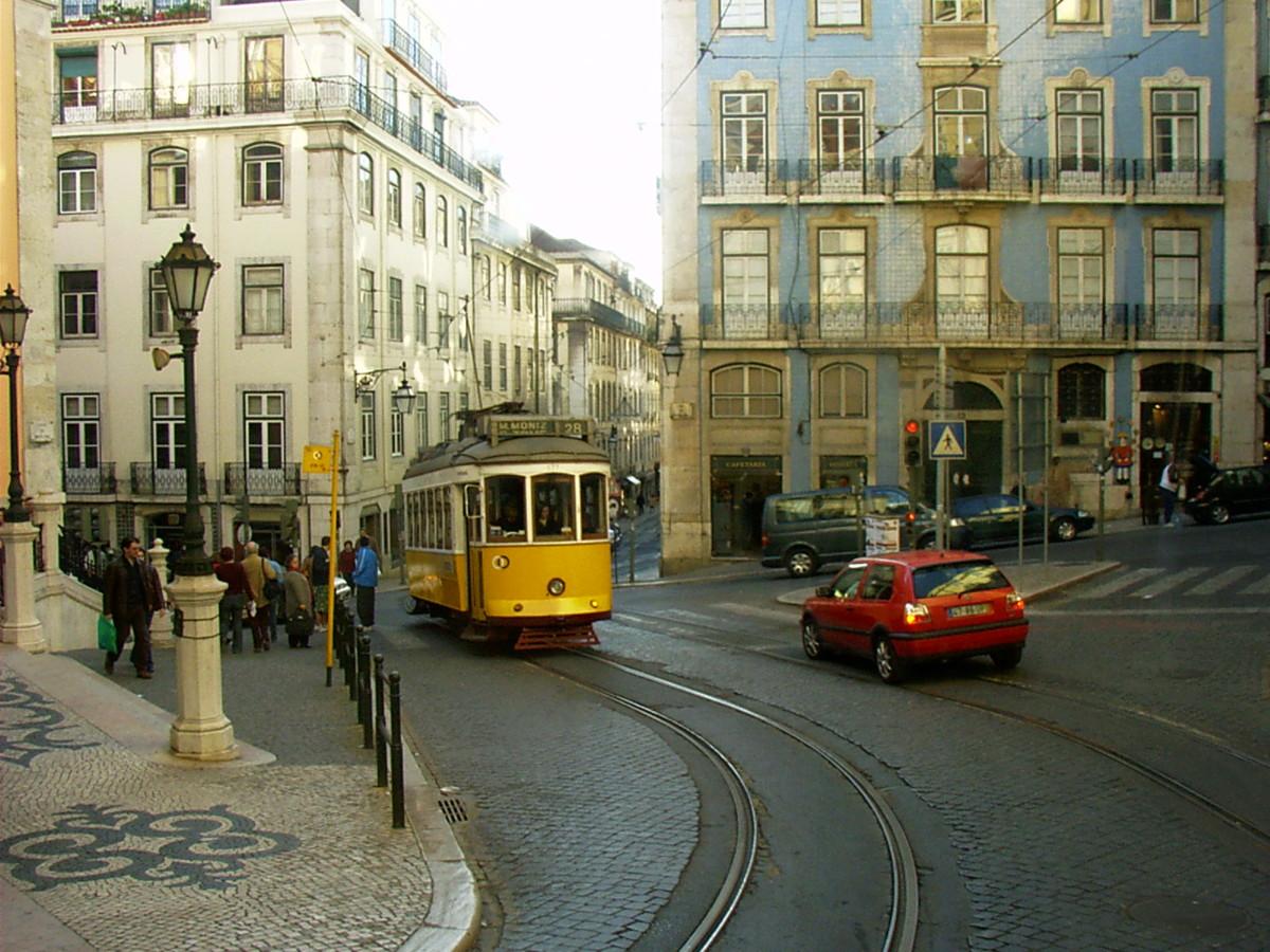 Portugal | Negociaciones tras las elecciones ganadas por el socialista Costa