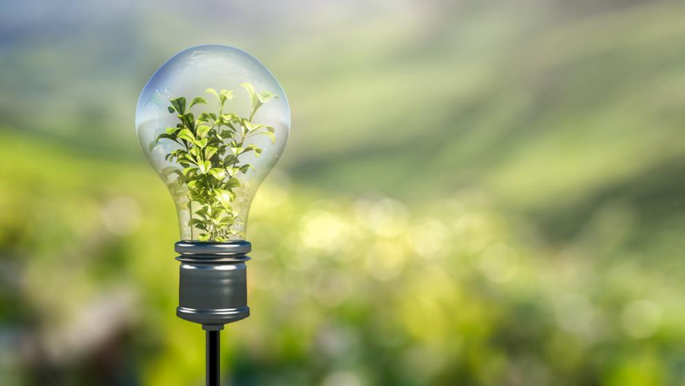 Martin Mancho (Tradener): «Energia berriztagarriak multinazional eta oligopolioek kontrolatzen badituzte, ez da benetako trantsizio energetikorik emango»
