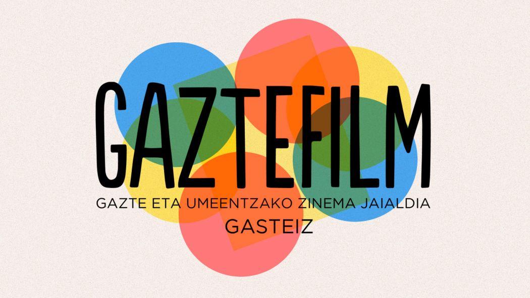 """Lander Varona (GazteFilm Fest):""""Zinema kolektiboan ikustea altxor bat da"""""""