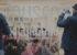 Bionekazaritza | Marco Bianchi (Museo del Órgano): «Queremos poner en valor la persona y el sector primario, tan olvidado»