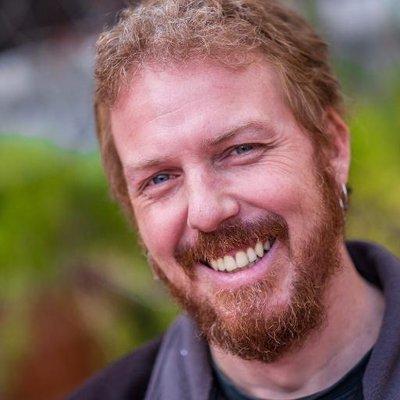 COP25 | Entrevista a Alfons Perez