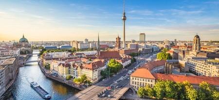 Alemania| Urteko kolaborazioen errepasoa