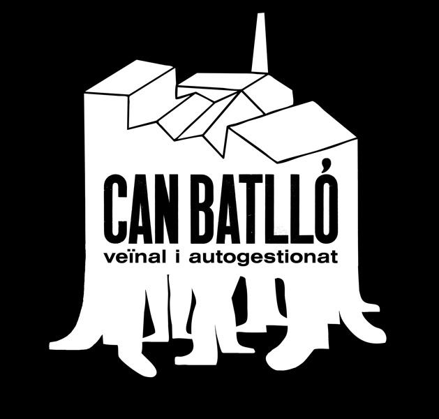 Ziargi (Can Batlló) Publikoa dena beste modu batera kudeatzeko aukera da