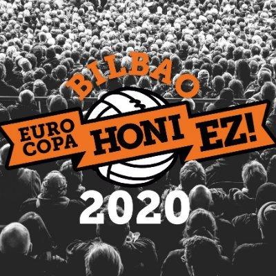 Markos Lezaun (Eurocopa Honi EZ): «Gizartearen esparru guztietan kapitalaren eraso bat da»