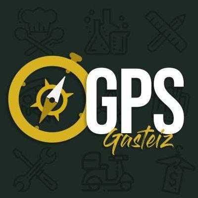 Gazte Bulkadak 17: GPS eta Ekaitz IS In Da House