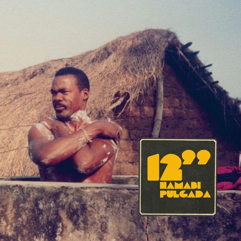 Munduan Zehar……Irratian