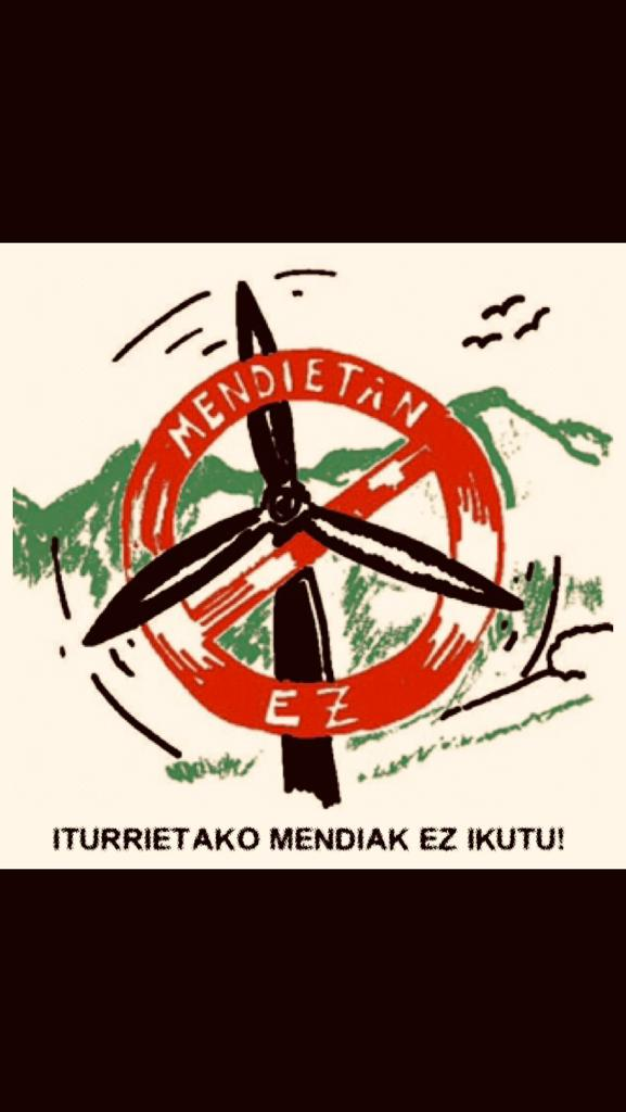 En defensa del territorio y de nuestros cuerpos, el 30 de enero a la huelga!