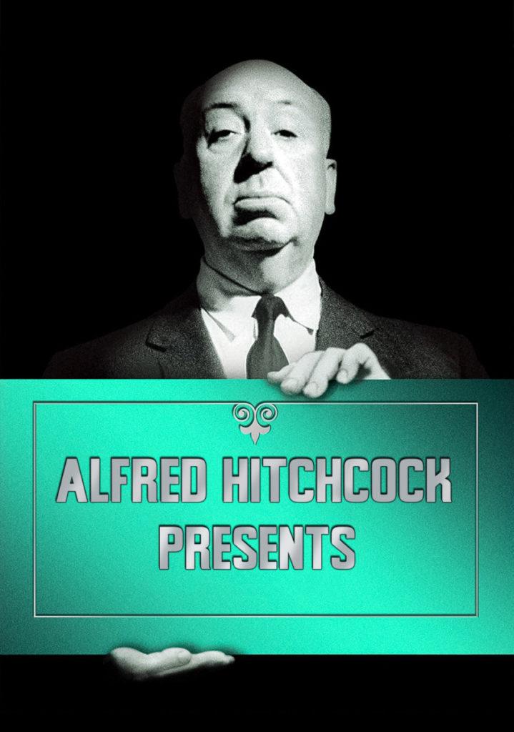Laboratorio Plat de cine: A. H. Presenta
