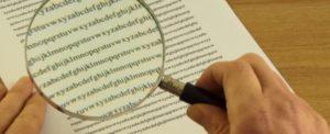 Derechos laborales | Sentencia sobre el contrato de obra