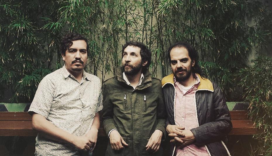 Los Pirañas, Los Wembler's de Iquitos, Banda Conmoción, Asmâa Hamzaoui & Bnat Timboktou…