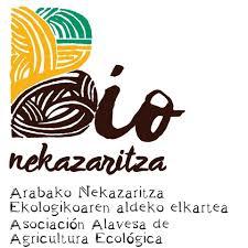 Bionekazaritza | Ferias de productoras y productores de otoño
