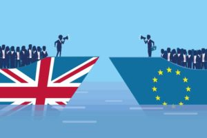 ¡Qué mundo! | La historia que precedió al Brexit