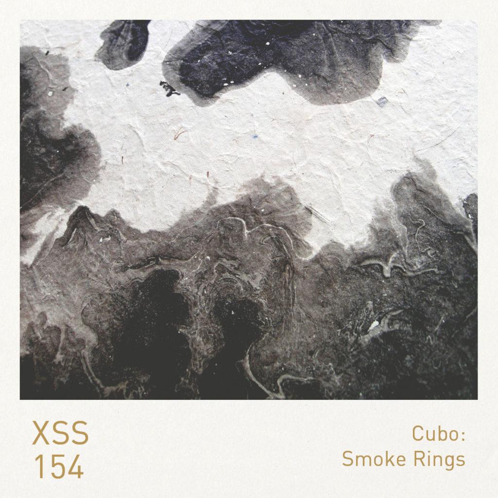 XSS154   Cubo   Smoke Rings