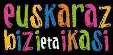 Hezkuntza Lege Berria