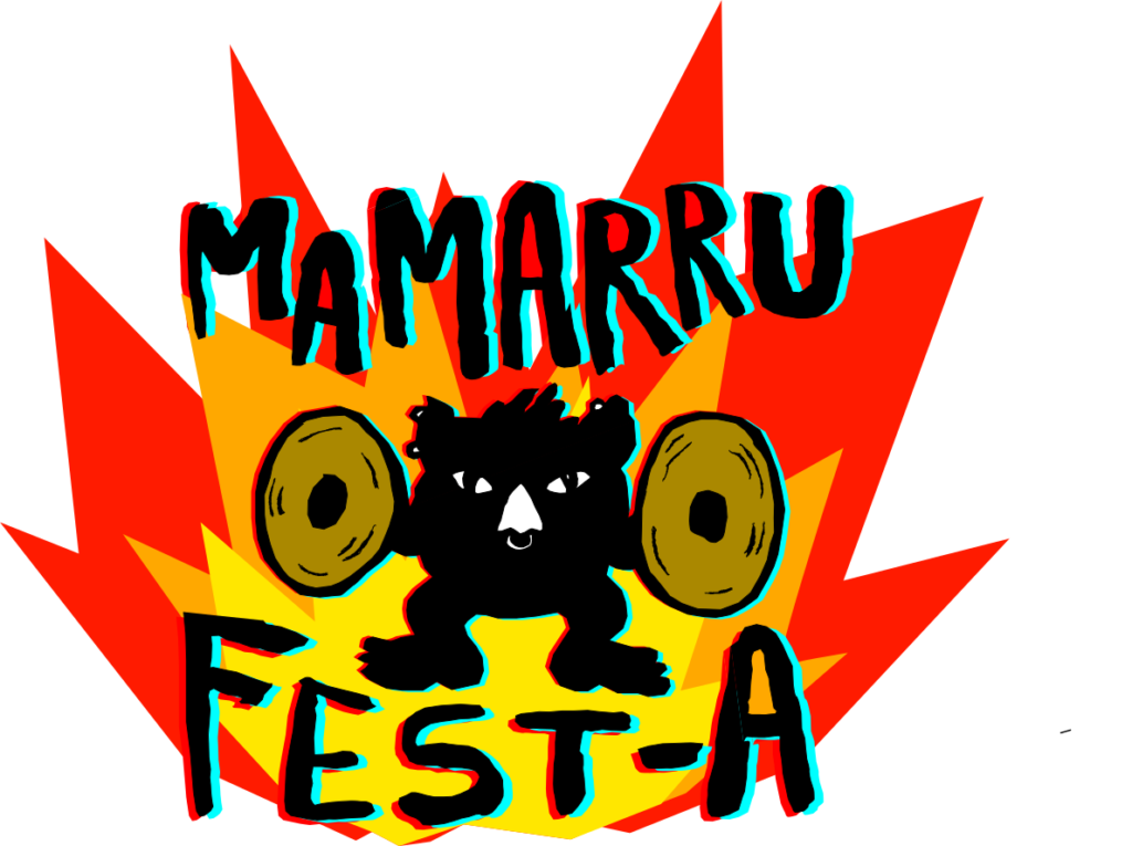 Música | Público y Festivales