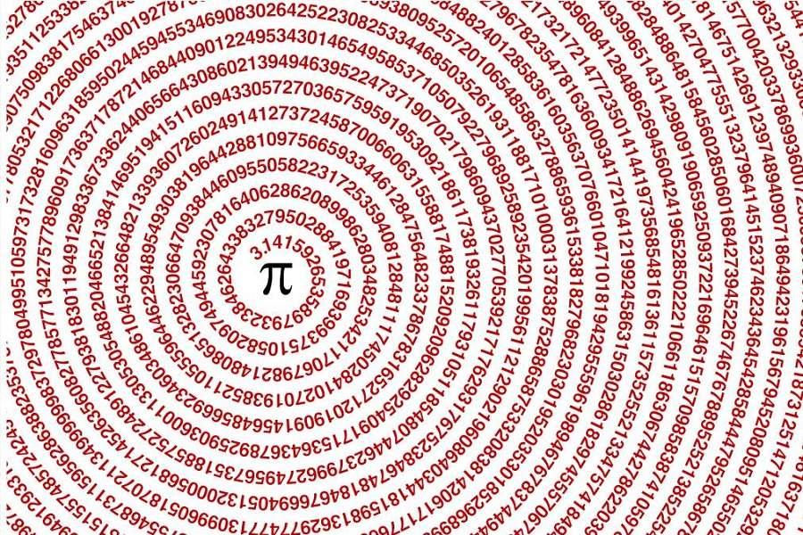 Ciencia | El número Pi