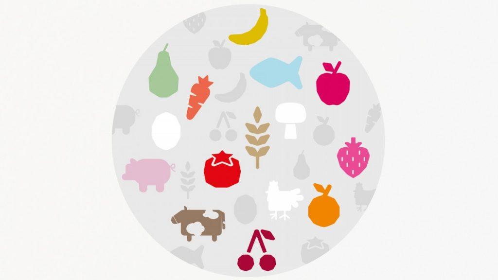 Bionekazaritza | Cocinas de cercanía para comedores