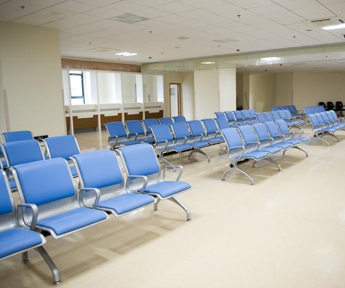 Derechos laborales | Bajas temporales por enfermedad común