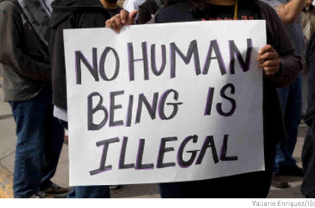 La fobia antiinmigración y nosotros