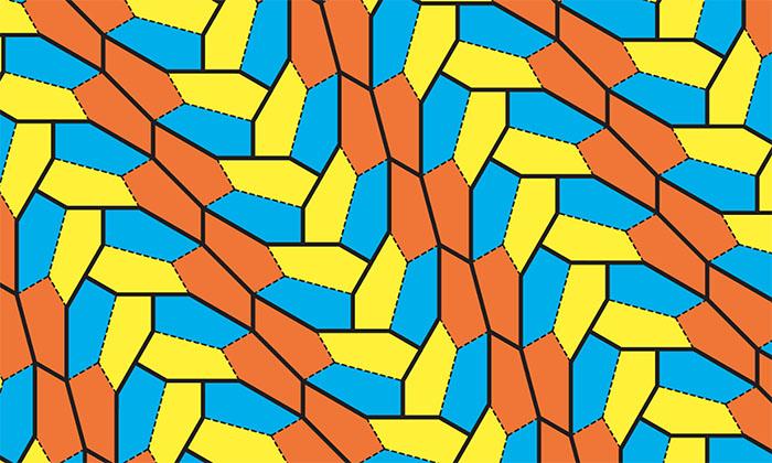 Ciencia | Colaboración de Marta Macho
