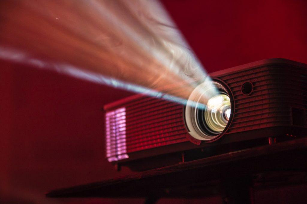 El Gallinero | Herramientas para acercar el cine a casa en tiempos de confinamiento