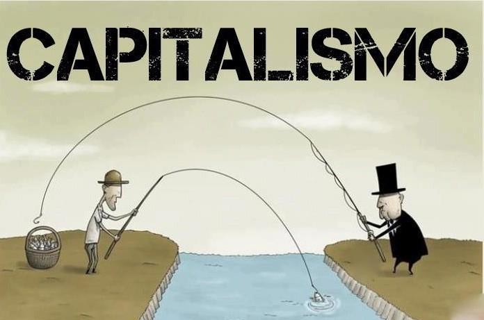 ¡Qué Mundo! | Capitalismo: la crisis recurrente