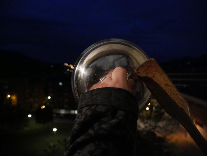 ALBISTE NABARMENDUAK | CASER egoitzako lan heriotza, Aguraingo eraso matxista, Udaltzaingoaren bortizkeria, Herriko Tabernen kasua, eta «funts putreak»