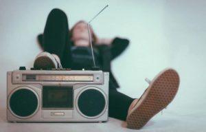 Música | La música como recurso para tratar el stress y la ansiedad