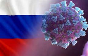 Rusia | La pandemia controlada a una sola voz