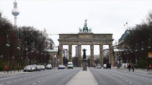 """Alemania   Otro camino hacia la """"nueva normalidad"""""""