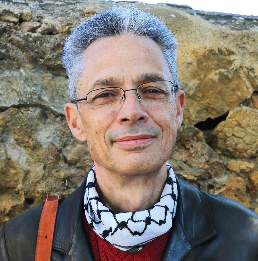 Uhintifada 364: Laurent Cohen: «La impunidad de Israel es sólo posible porque nos callamos».