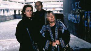 El Gallinero | Propuesta semanal de películas