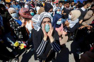 Ekialde Hurbila | Ramadana eta pandemiaren eragina