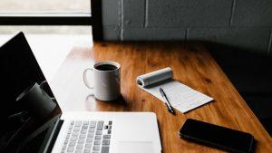 Derechos laborales | Medidas de conciliación en la situación actual