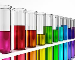 Ciencia | Entrevista a Javier Armentia