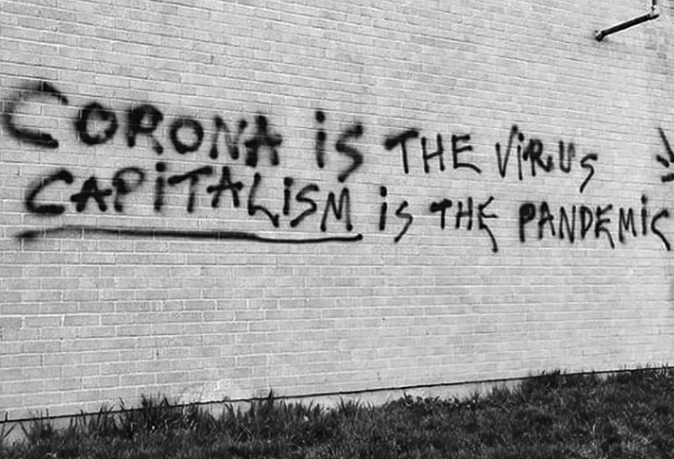 ¡Qué mundo! | Anticuerpos contra el liberalismo