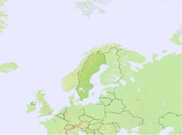 Suecia | El modelo sueco de gestión de la emergencia sanitaria
