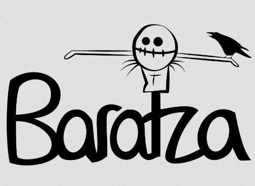 """Marina Suarez (Baratza Aretoa): """"Gure jarduna arte biziak dira eta ez bada bizi-bizian burutzen, ez da gauza bera"""""""