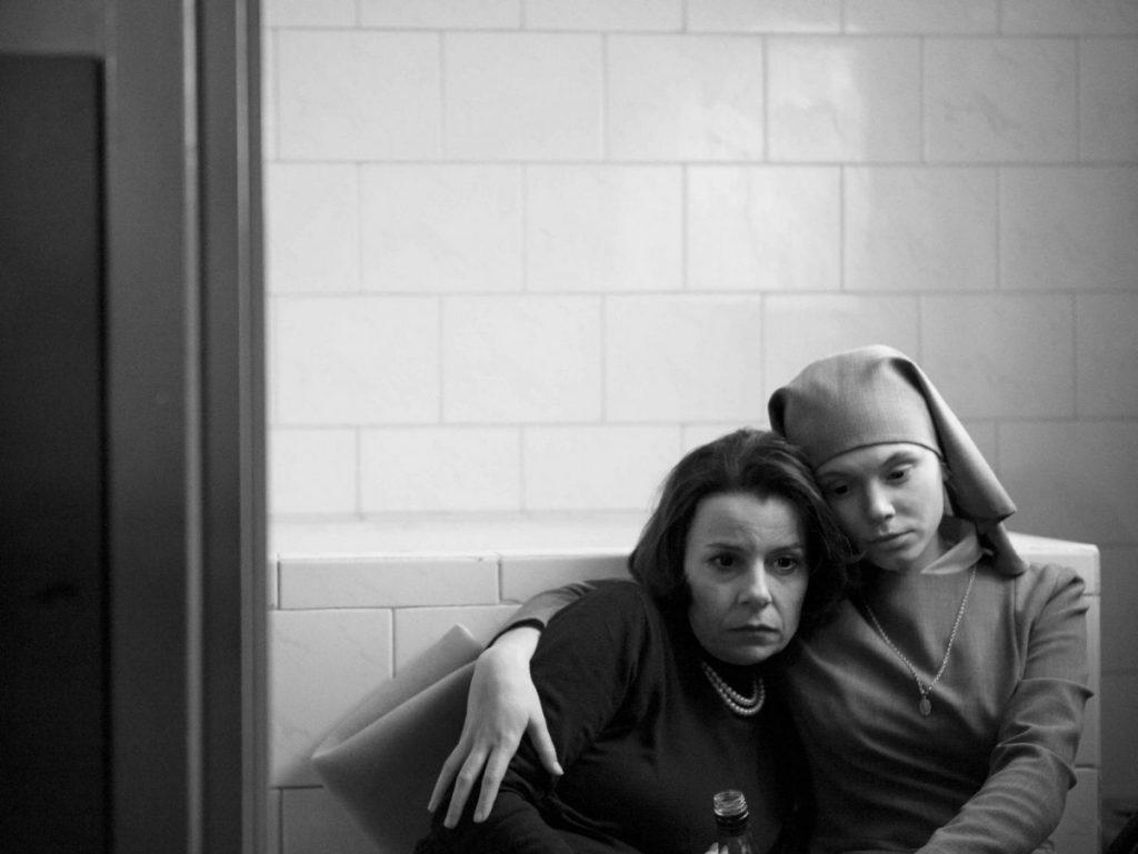 El Gallinero | Seis propuestas de cine para estos días