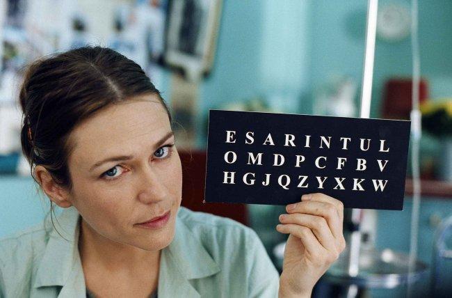 El Gallinero | Cine para esta el fin de semana y la semana