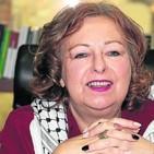 UHintifada 371: Entrevista a Liliana Cordova