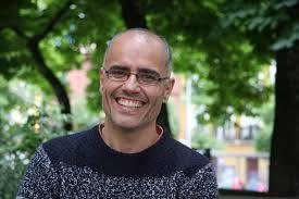 Ciencia | Hablamos con Luis González Reyes sobre la crisis sanitaria
