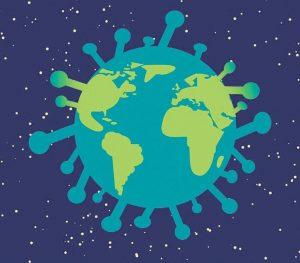 ¡Qué Mundo!| Reacción internacional a la pandemia que paró el mundo