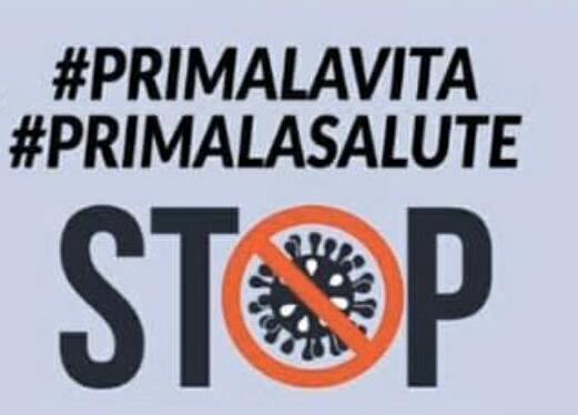 Italia | Huelgas contra la gestión gubernamental de la COVID-19