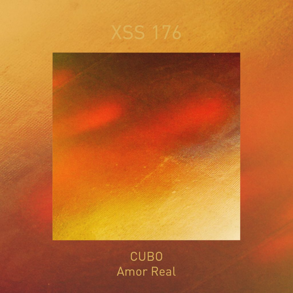 XSS176 | Cubo | Amor Real