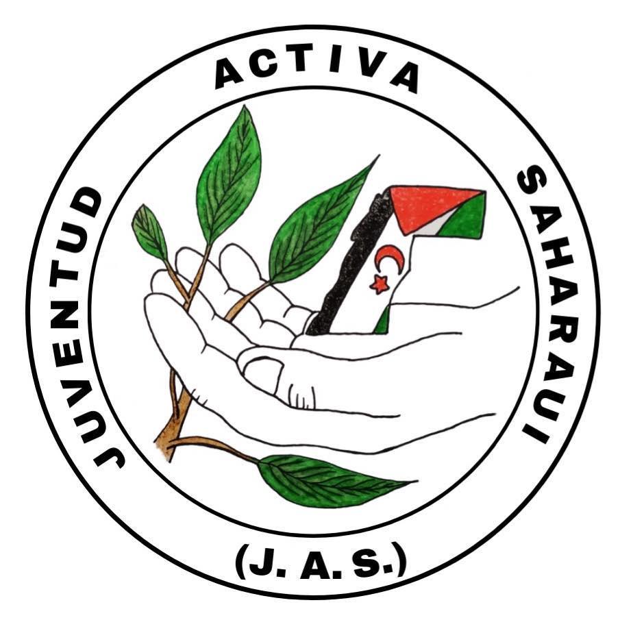 El proyecto Juventud Activa Saharaui lleva a cabo una campaña de recogida de material sanitario