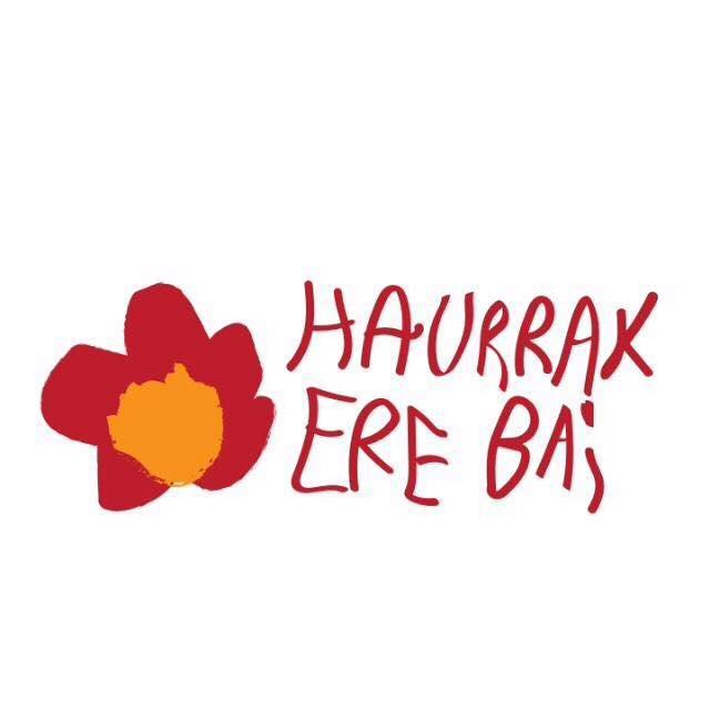 La plataforma Haurrak ere bai presenta varias propuestas para este nuevo curso 2020/2021