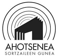 Ahotsenea se abre a tres plazas más