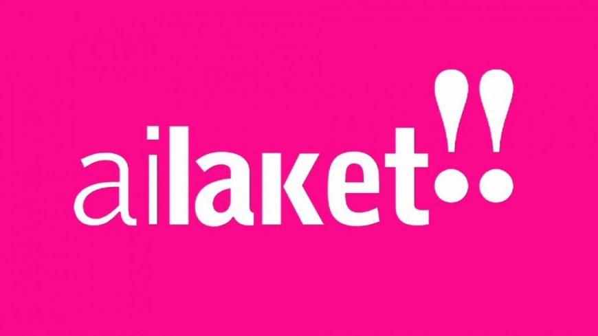 Ai Laket!!| Timothy Leary